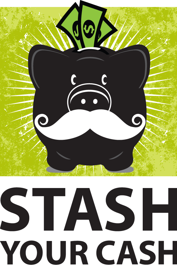 Stash-Cash-logo_color-vertical