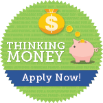 151030_thinking-money-ad_smart-investing-at-your-library-site2